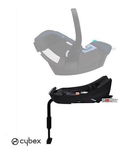 cochecito bebe ultraliviano con huevito y base gb pockit+