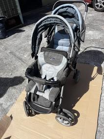ea8d8f874 Importador De Coche Bebe Mellizos - Bebés en Mercado Libre Uruguay