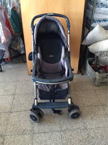 7993211a0 Sillas Para Mellis Cochecitos Coches De Paseo Otros - Artículos para Bebés  en Mercado Libre Argentina