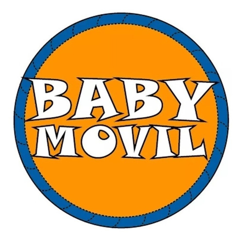 cochecito cuna practic bebes avanti babymovil