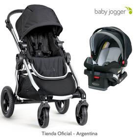 41a3379b1 Cochecitos para Bebés Graco en Mercado Libre Argentina