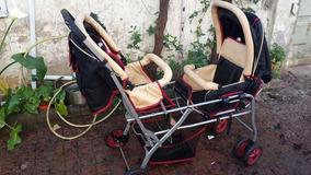 e1b32a36d Cochecitos - Artículos para Bebés en Bahía Blanca en Mercado Libre Argentina