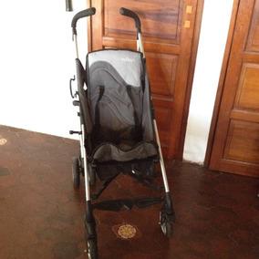3d1f58c6b Paraguitas Infanti Usados Cochecitos - Artículos para Bebés, Usado en  Mercado Libre Argentina