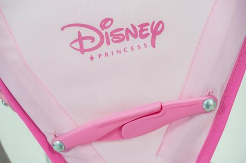 cochecito paraguas de bebe d201-abe princesas disney