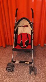 8ba8d14eb Cochecito Marca Infanti - Artículos para Bebés en Mercado Libre Argentina