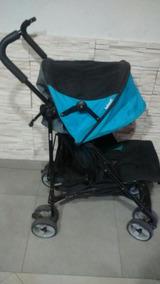 2c86596b8 Carritos De Bebe Infanti Usado Cochecitos - Artículos para Bebés, Usado en  Mercado Libre Argentina