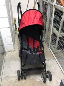 fae89a80d Paraguitas Infanti Modelo 499 Azul Cochecitos - Artículos para Bebés en  Mercado Libre Argentina