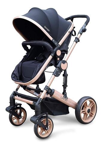 cochecito paseo bebe