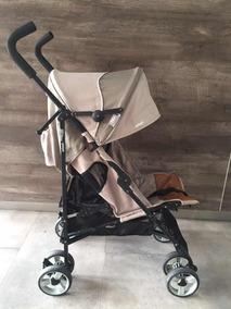 e7bd708fb Paraguitas Infanti Usado Cochecitos - Artículos para Bebés, Usado en  Mercado Libre Argentina