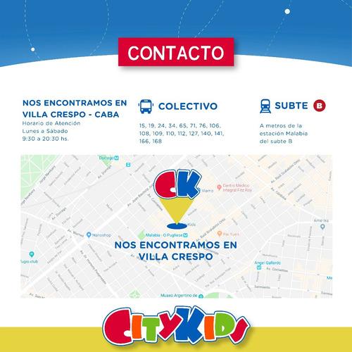 cochecito travel system fast action dlx solar huevito graco