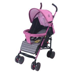 118d46536 Paraguitas Rosario Cochecitos Coches Infanti - Cochecitos para Bebés ...