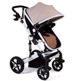 60f481f01 Cochecito Moises - Cochecitos para Bebés Cartan en Mercado Libre ...