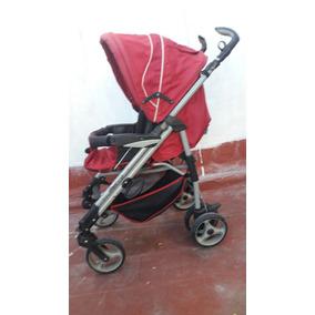 3b38b38d6 Coche Infanti Metro Cochecitos - Artículos para Bebés, Usado en Mercado  Libre Argentina