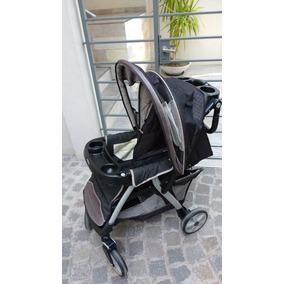 f16807643 Localizador De Sat Lite Cochecitos - Cochecitos para Bebés Graco ...