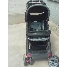 c37f3405c Todo Para Bebes Cochecitos - Artículos para Bebés en San Salvador de Jujuy  en Mercado Libre