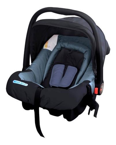 cochecitos bebes con huevito mega baby ultraliviano babymovi
