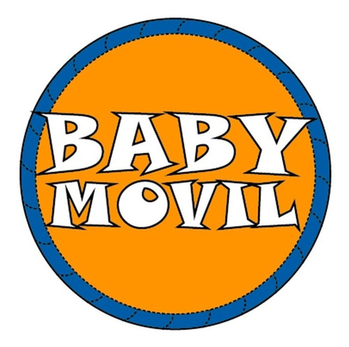 cochecitos bebes nuna pepp luxe compacto moderno babymovil