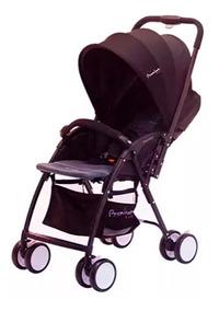 bae87724f Babys Outlet Cochecitos Infanti - Artículos para Bebés en Mercado Libre  Argentina