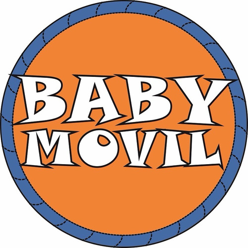 cochecitos paraguitas bebe london chicco reforzado babymovil