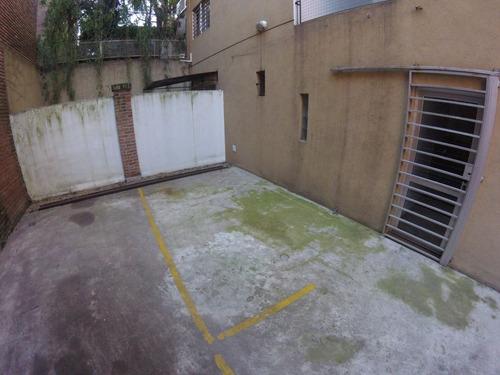 cochera centrica // haedo // venta