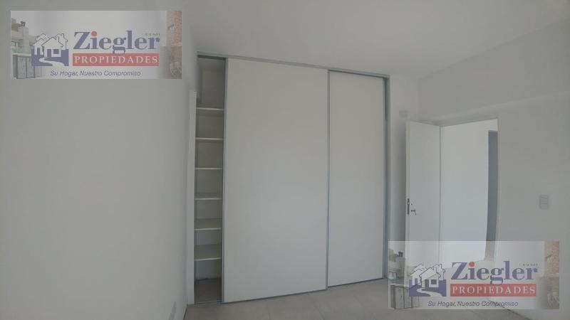 cochera - centro (s.mig.)