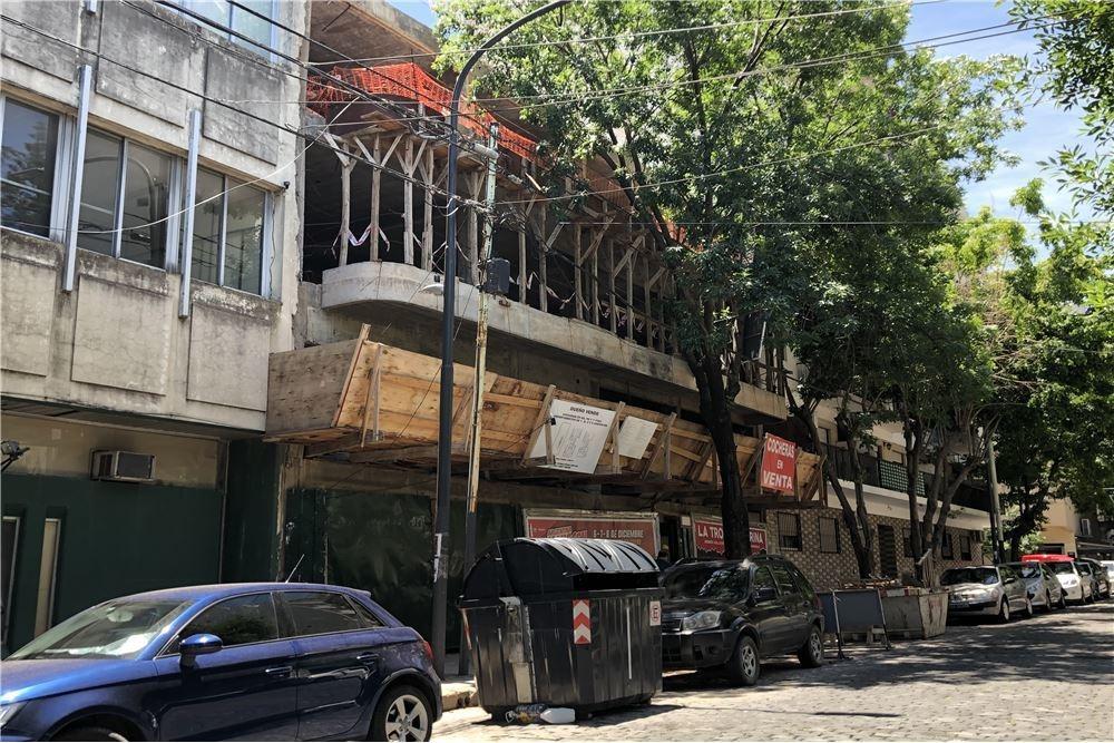 cochera doble a estrenar_plaza irlanda_oportunidad