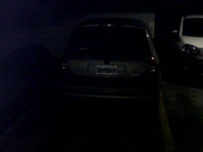 cochera doble, un auto delante de otro, belgrano