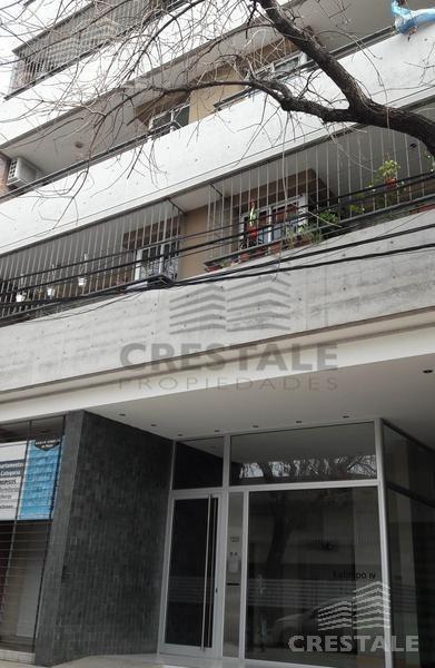 cochera - echesortu