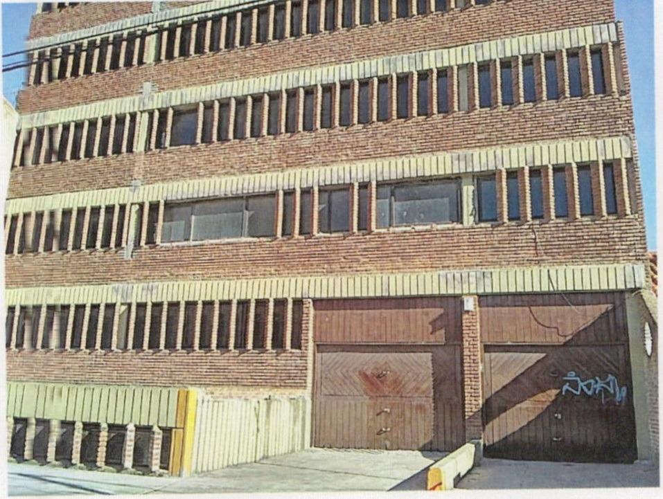 cochera  edificio garage sur  venta  o  alquiler temporada