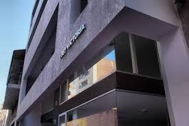 cochera en venta  en edificio victoria | nueva córdoba
