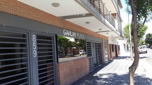 cochera en venta gavilan plaza