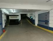 cochera enzona tribunales - san nicolás - capital federal