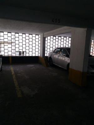 cochera fija en venta pro rampa- seguridad 24hs -