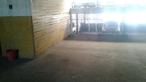 cochera fija  en venta ubicado en belgrano, capital federal