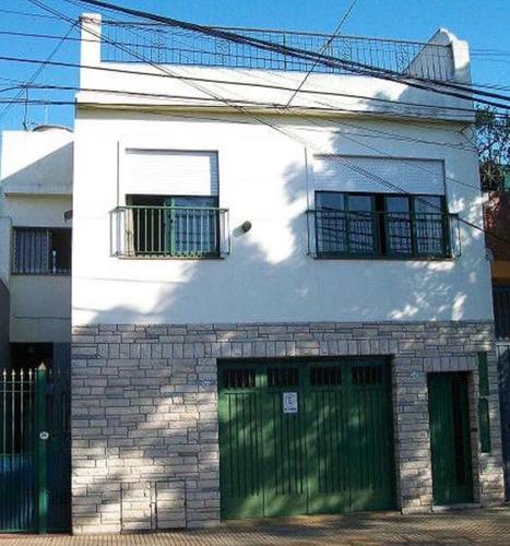 cochera - villa martelli