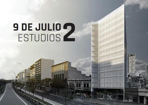 cocheras 100% financiadas   alta demanda en la zona