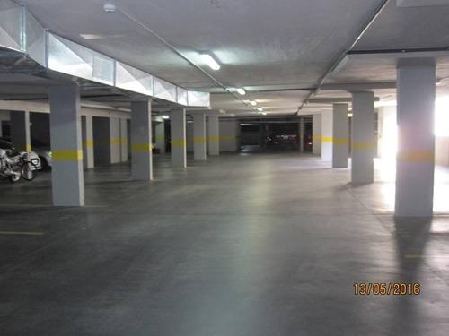 cocheras venta beccar plaza