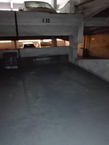 cocheras venta centro
