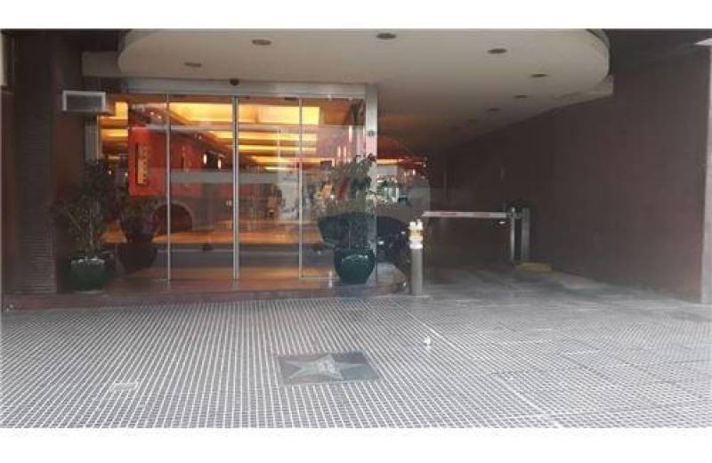 cocheras venta centro / microcentro
