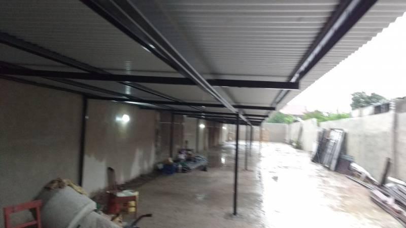 cocheras venta villa dominico