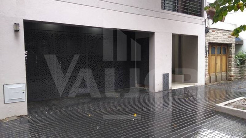 cocheras venta villa pueyrredón