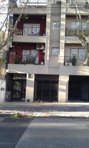 cocheras venta villa urquiza
