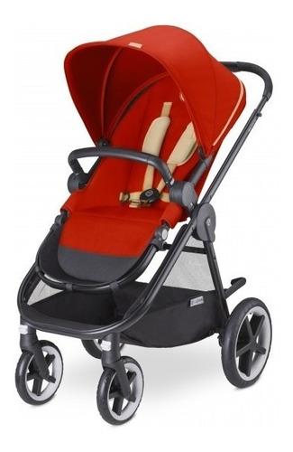 coches bebe cybex balios petit baby