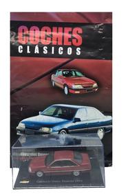 Salvat A Escala 43 Coleccion Vehículos Autos Ixo Clasicos 1 wNmvOyn0P8