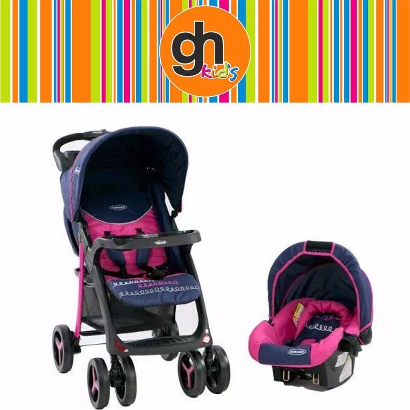Coches de bebe con baby silla bebesit modelo lisboa en gh for Precio de silla bebe para coche