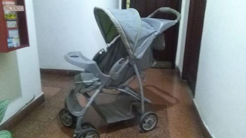 cochesito bebe