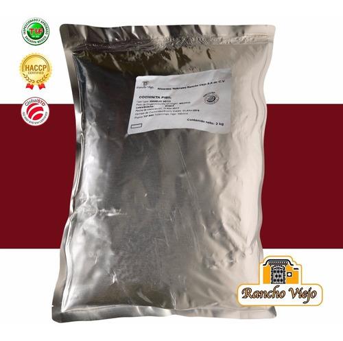 cochinita pibil - 2kg