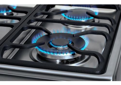 cocina 19501b longvie encendido a una mano 220v 1800 w pce