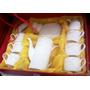 Juegos De Te De Porcelana Fina China