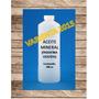Parafina Liquida/ A. Mineral/ Uso: Masajes- Industrial Otros